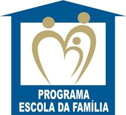 Escola da Família 2
