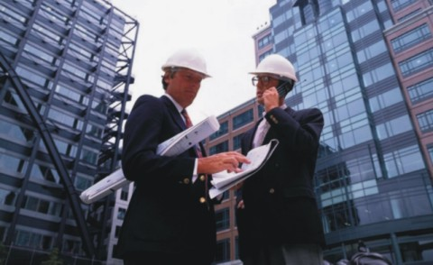 290456 curso de engenharia Curso de engenharia civil PUC SP