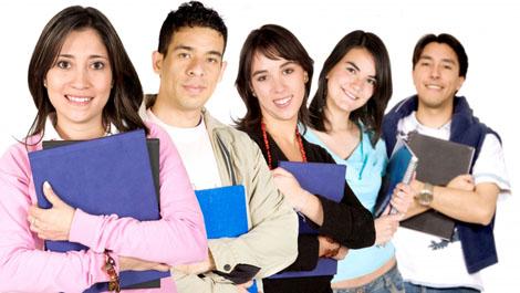 307184 Cursinho pré vestibular Cursinho pré vestibular gratuito 2012