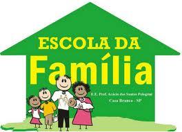 Escola da Família 1