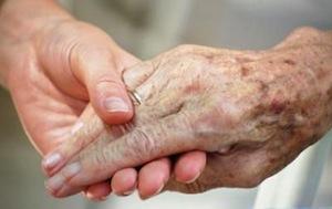 cuidador de idosos sp curso
