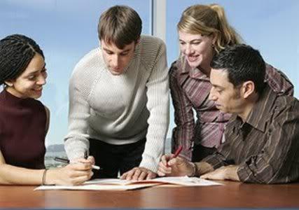 307802 P%C3%B3s Gradua%C3%A7%C3%A3o Senac 2010 Faculdade Senac DF Inscrições abertas para cursos de pós graduação Senac