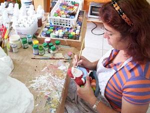 281448 curso de artesanato gratis Inscrições para cursos gratuitos de artesanato