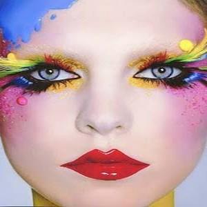 290546 322222 300x300 Curso de maquiagem profissional: onde fazer