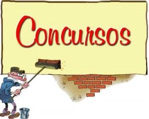 Consultec concursos