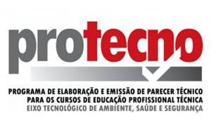fundap protecno login