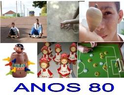 brinquedos anos 80 5