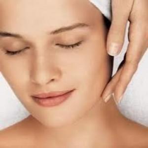 301819 Curso de Estética SENAC 300x300 Cursos gratuito de estética: aulas de tratamentos estéticos