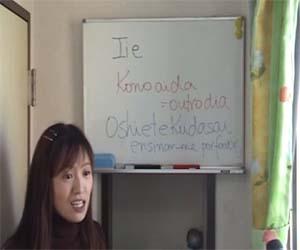 290370 Sem título 1 cópia Curso Gratuito de japonês no Ciate
