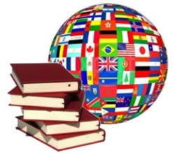 Estudos no exterior 1