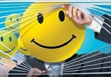 trabalhe feliz