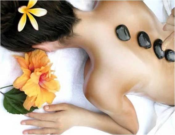 290250 130281 Curso de massagem com pedras quentes
