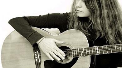 Curso de violão gratuito