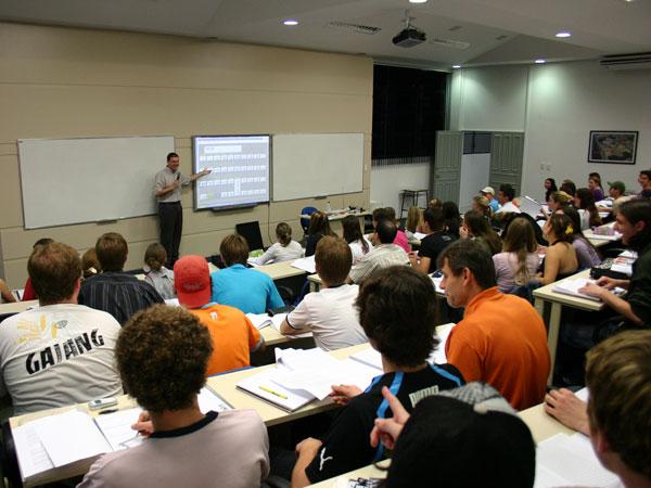 294069 curso Vagas para cursos técnicos gratuitos no Grande ABC