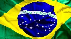 População Brasileira 2012