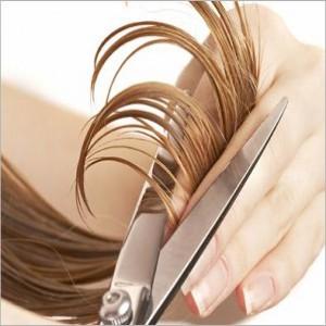 301700 cabeleireiro 300x300 Curso rápido de cabeleireiro: onde fazer