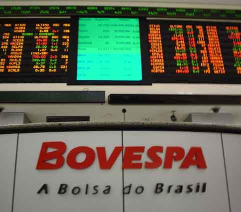300889 bovespa3 Curso de investimento em ações