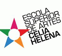 Celia Helena Teatro