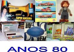brinquedos anos 80 3