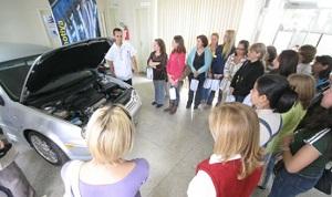 280870 g 4db22f613ccef3721e8bb5c76db35844 Curso gratuito de mecânica básica para mulheres
