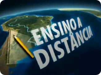 cursos a distancia