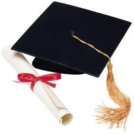 maiores instituição de ensino acadêmicos do brasil