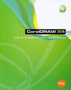 9788573597608 237x300 Curso de Corel Draw Senac