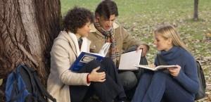 Estudos no exterior 4