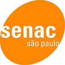 senac 2012 bolsa