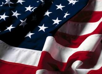 304911 201011030458580000006698 Curso gratuito nos Estados Unidos para professores