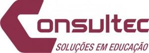 Consultec logo