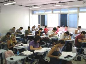 Exame de ordem 2