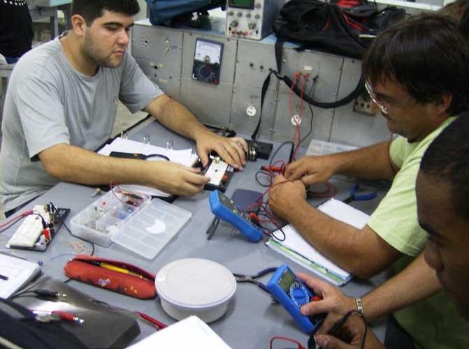 299968 8888888888888 cópia Feira de cursos do Pronatec deste ano 2011
