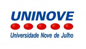UNINOVE logo